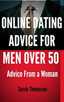 Dating at 50 advice