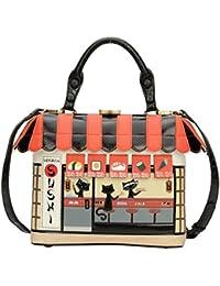 Amazon.fr   sac vendula - Voir aussi les articles sans stock   Femme ... d554eee880b