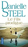 Le Fils prodigue par Steel