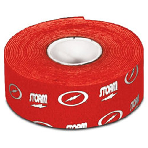 Storm Thunder Tape, Bowling Products, rot