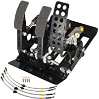 OBP F-4-479-012 - Juego de cables de embrague y manguera