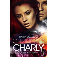 Charming Charly (Lords of Arr'Carthian 3)