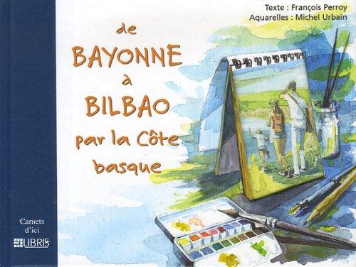de-bayonne--bilbao-par-la-cte-basque
