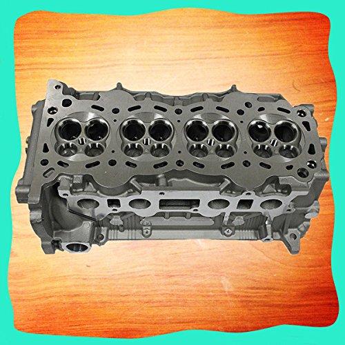 gowe-testata-per-motore-parti-2tr-fe-testa-cilindrica-11101-7520011101-75240per-toyota-hilux-innova-