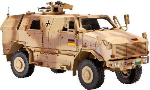 revell-03233-atf-dingo-2-ge-a2-patsi-kit-di-modello-in-plastica-scala-135
