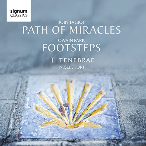 joby-talbot-path-of-miracles-owain-park-footsteps