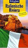 Polyglott Reiseführer, Italienische Riviera, Ligurien -