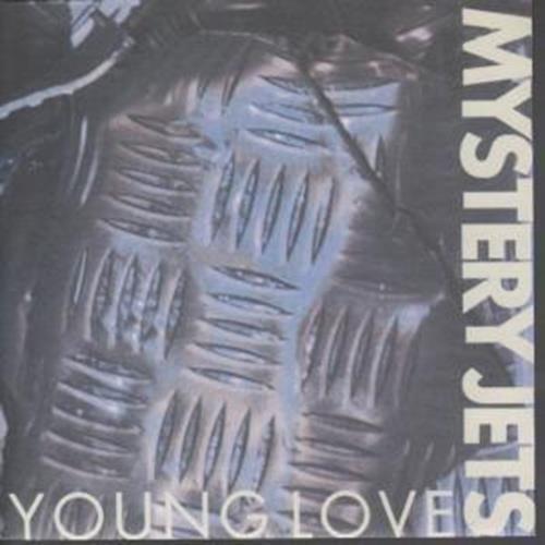 """Young Love [7"""" VINYL]"""
