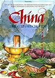 China, eine kulinarische Reise