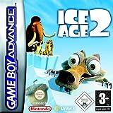 - 51D84RR8NNL - Ice Age 2 – Jetzt taut's