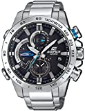 Orologio Casio Edifice Bluetooth EQB-800D-1AER