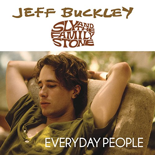 """Everyday People [7"""" VINYL]"""