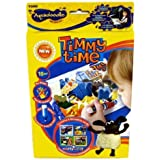 Tomy Aquadoodle Timmy Time Mini Mats