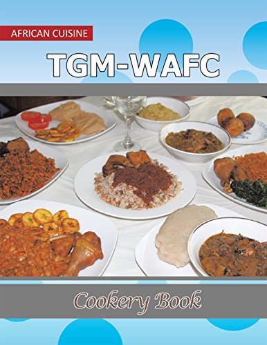 Other 5 page 4 rajiv banga books download tgm wafc cookery book african cuisine by nkechi enwerem pdf forumfinder Choice Image