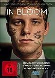 In Bloom (OmU, cmv Anniversary Edition)
