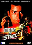 Made Steel (Uncut Version) kostenlos online stream