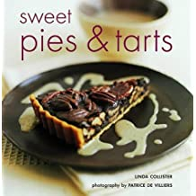 Sweet Pies and Tarts (The baking series)