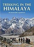 Trekking in the Himalaya