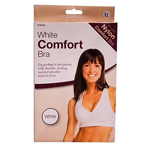 the-original-comfort-bra-large-white