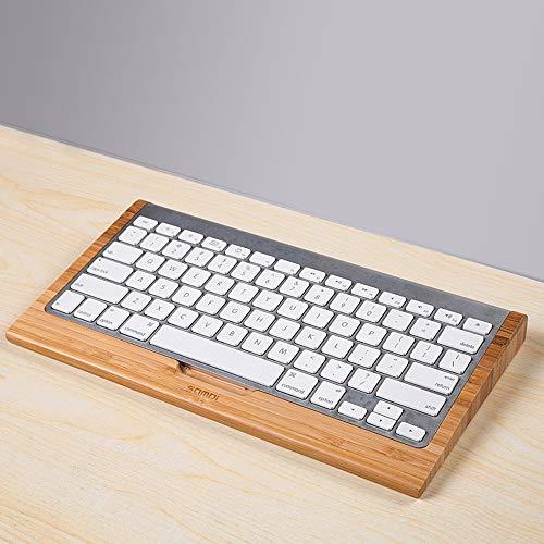 Zoom IMG-3 itian supporto di tastiera lengo