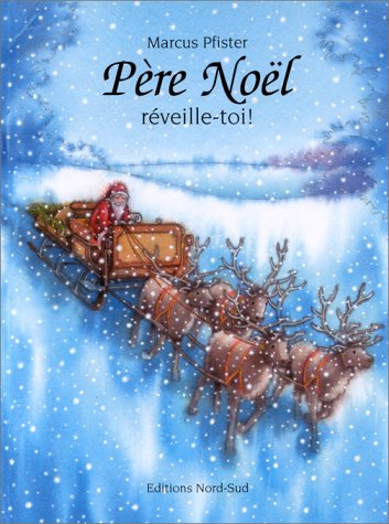 "<a href=""/node/164928"">Pere noel, reveille-toi !</a>"