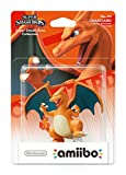 Amiibo Charizard - Super Smash Bros. Collection