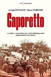 51D8A2OzYWL. SL250  I 10 migliori libri su Caporetto