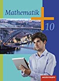 ISBN 9783141245851