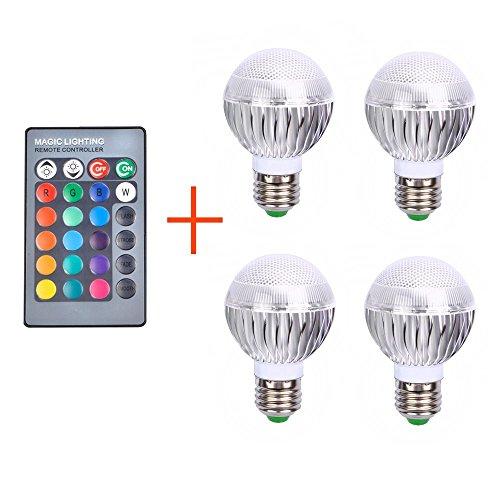 4-pcs-dimmbar-rgb-5-w-e27-farbwechsel-led-licht-leuchtmittel-mit-ir-fernbedienung