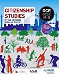 OCR GCSE (9–1) Citizenship Studies (Ocr Gcse Citizenship)