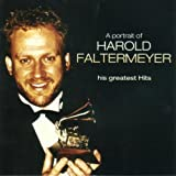 Portrait of Harold Faltermeyer: His Greatest Hits by Various Artists