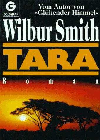 tara-roman