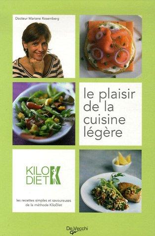 le-plaisir-de-la-cuisine-lgre