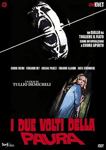 i-due-volti-della-paura-dvd