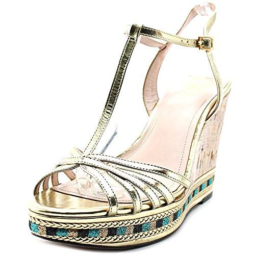 vince-camuto-tasha-damen-us-85-gold-keilabsatze-sandale