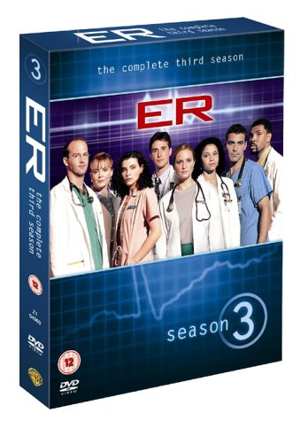 er-the-complete-third-season-dvd-2005