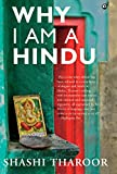 #6: Why I Am a Hindu