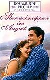 Rosamunde Pilcher: Sternschnuppen im August [VHS]