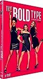 The Bold Type - Saison 1