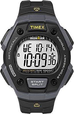 Reloj - Timex - para Unisex - TW5M09500 de Timex