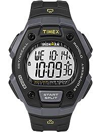 Montre Mixte - Timex - TW5M09500