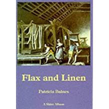 Flax and Linen (Shire Album)
