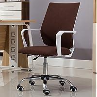 Amazon.es: Sillas Oficina Ikea - Integrity of home: Oficina ...