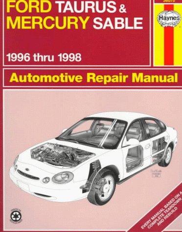 ford-taurus-mercury-sable-automotive-repair-manual-1996-thru-1998-haynes-automotive-repair-manual-se
