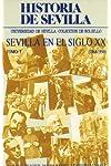 https://libros.plus/historia-de-sevilla-la-sevilla-del-siglo-xx-2/
