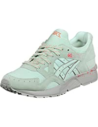 Asics - Gel Lyte V Bay Platinum Collection - Sneakers Mujer
