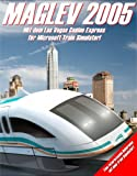 Train Simulator - Maglev 2005 / Transrapid