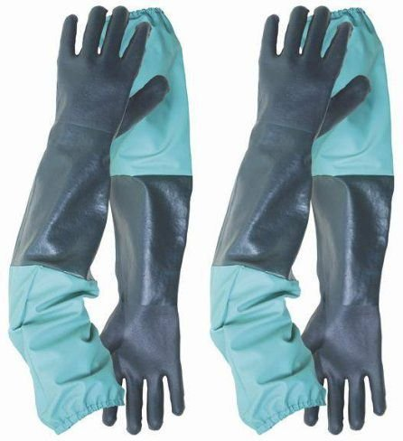 2-pack-of-drain-pond-cleaning-outdoor-gardening-gloves