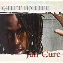 Ghetto Life [VINYL]