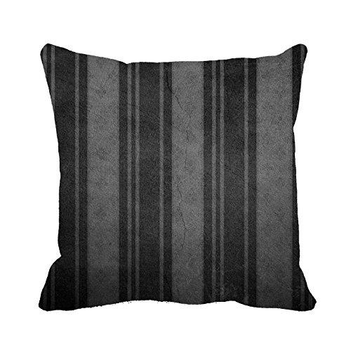 yinggouen-vintage-schwarz-linien-dekorieren-fur-ein-sofa-kissenbezug-kissen-45-x-45-cm